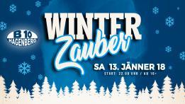 B10 Winterzauber