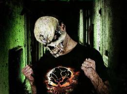Hardstyle vs Hardcore mit Re-Style & F-Noize