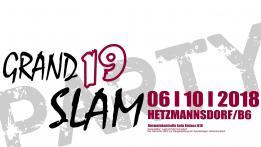 GRAND SLAM 19