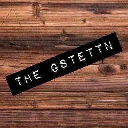 the gstettn