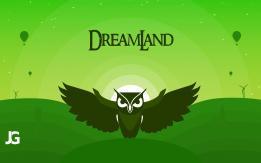 Dreamland 2022