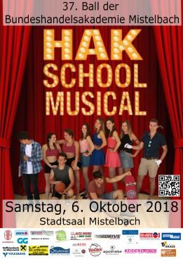 HAK School Musical