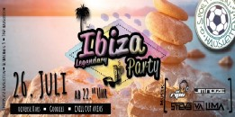 Ibiza Party 2019