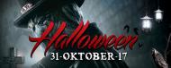 B10 Halloween