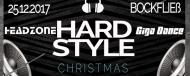 Hardstyle Christmas - 25.12. Bockfließ