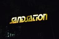 sanDsation 2016