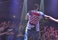 Ibiza Party 2018