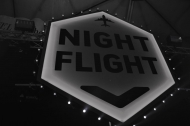 Nightflight to Summersplash